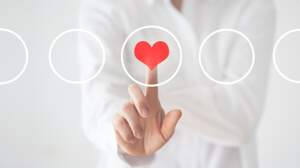 Santé : testez-vous sur le cœur et les maladies cardiovasculaires