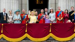 QUIZ Connaissez-vous bien la famille royale britannique ?