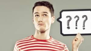 """""""Tout"""" ou """"toute"""" : déjouerez-vous les subtilités de cet adverbe ?"""