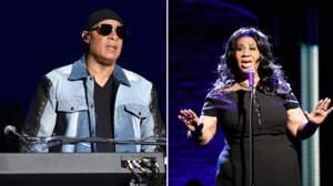 Connaissez-vous bien les stars de la musique noire américaine ?