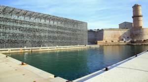 Connaissez-vous bien les grands musées français ?