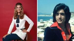 Vous souvenez vous de ces chanteurs et chanteuses des années 1970 ?