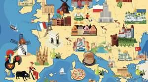 Trivial Pursuit : testez-vous sur ses questions de géographie