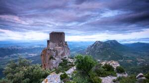 Connaissez-vous bien le Languedoc ?