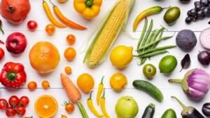 Fruits et légumes : quels sont les moins caloriques ?