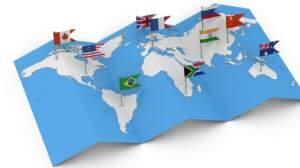 Êtes-vous incollable sur ces pays qui ont changé de nom ?