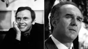 Connaissez-vous bien les acteurs de l'âge d'or du cinéma français ?