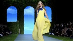 Fashion addict ou pas ?