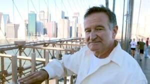 Robin Williams, les 20 questions pour redécouvrir l'acteur
