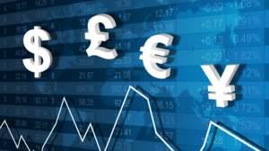 Faire le tour du monde des devises