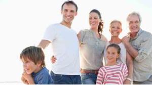 Nouvelle loi  sur la famille : savez-vous ce qui va changer ?