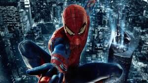 Avez-vous bien suivi le 1er volet de The Amazing Spider-Man ?