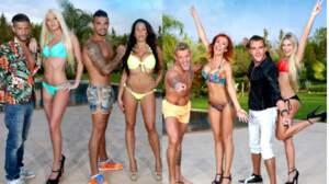 Télé-réalité : Quel est leur vrai prénom ?