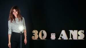 Connaissez-vous bien Canal+, qui fête ses trente ans ?