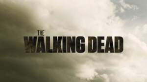 Etes-vous un vrai fan de The Walking Dead ?
