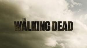 Etes-vous un vrai fan de The Walking Dead ?