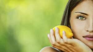 Connaissez-vous vraiment les vitamines ?