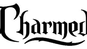 Etes-vous un vrai fan de Charmed ?