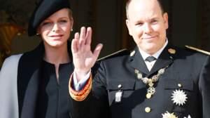 Etes-vous incollable sur la famille princière de Monaco