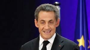 Connaissez-vous bien Nicolas Sarkozy?