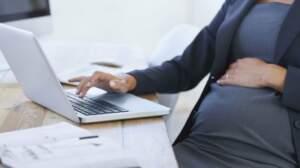 Quels sont vos droits pendant la maternité ?