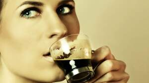 Connaissez-vous les propriétés santé du café ?