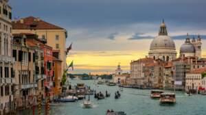 Que savez-vous sur Venise ?