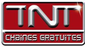 Testez vos connaissances sur 10 ans de TNT