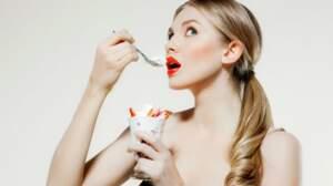Consommez-vous les bons aliments pour votre santé ?