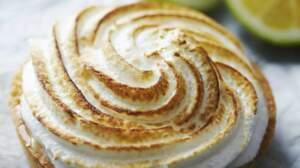 Êtes-vous une pro en pâtisserie ?