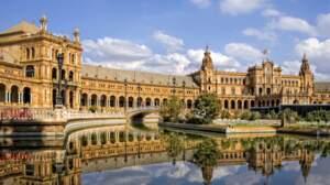 Que savez-vous de l'Andalousie ?