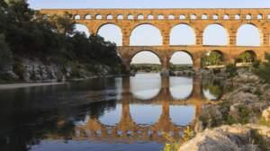 Les beautés du Gard, vous connaissez ?