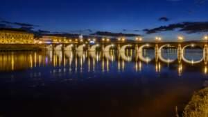 Testez vos connaissances sur le Maine-et-Loire