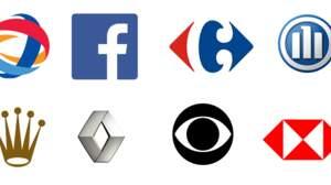 Saurez-vous reconnaître ces logos ?