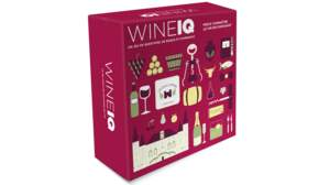Testez vos connaissances sur le vin !