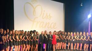 Test de culture générale de Miss France 2016