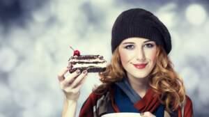 Minceur : savez-vous éviter les pièges pendant les fêtes ?