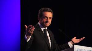 Parlez-vous le Sarkozy ?