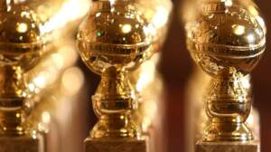 Quiz Golden Globes Awards