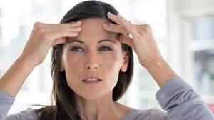 Vrai / Faux sur la migraine