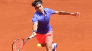Que savez-vous vraiment sur les légendes du tennis ?