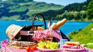 Gastronomie : connaissez-vous nos spécialités régionales ?