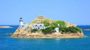Connaissez-vous bien les îles françaises ?