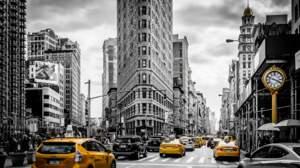Connaissez-vous bien les villes du monde ?