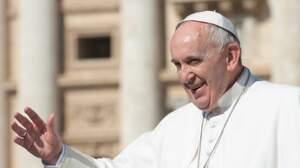 Le pape François, le Vatican et ses coutumes : testez vos connaissances !