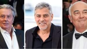 À votre avis, quel âge ont ces acteurs ?