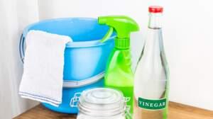 Ménage au naturel : testez vos connaissances !