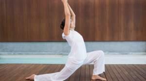Yoga, Pilates, Tuina... D'où ça vient ?