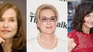 Connaissez-vous l'âge de ces célèbres actrices ?