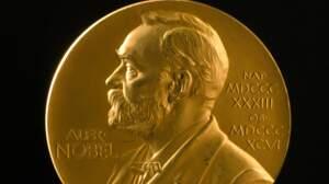 Que savez-vous du prix Nobel ?